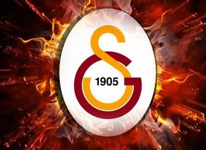 Galatasaray 10 numarasını Süper Lig'de buldu!