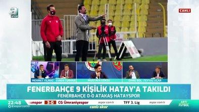 Emre Bol'dan flaş Emre Belözoğlu iddiası!