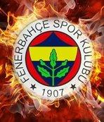 Fenerbahçe transfer bombasını patlatıyor! Erol Bulut onayı verdi