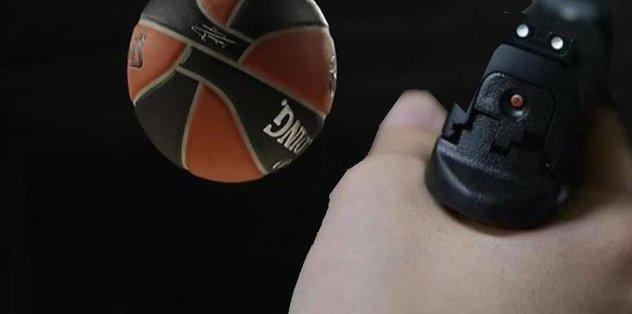 4 fans shot during Raptors' NBA title parade