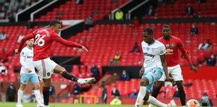 manchester united 1 1 west ham united mac sonucu 1595444640061 - West Bromwich 2-2 QPR | MAÇ SONUCU