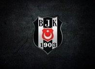 Beşiktaş scoutları boş durmadı! Maden buldular