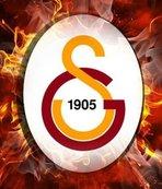Galatasaraylı yıldıza TFF'den şok ceza! İlk yarıyı kapattı...