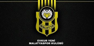 Yeni Malatyaspor camiası iftarda buluştu