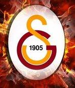 G.Saray'da sakatlık şoku! Yıldız isim İstanbul'a döndü