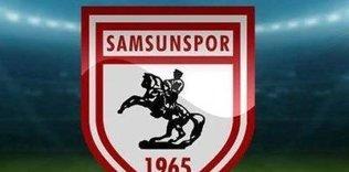 Samsunspor, İsmet Taşdemir ile yollarını ayırdı
