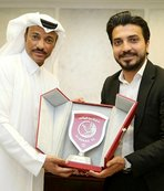 Alanyaspor'dan Katar'la iş birliği