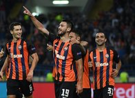 Yıldız Tangocu Galatasaray'a!