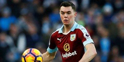 Everton, Keane'i transfer etti