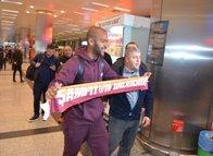 Galatasaray'dan Marcao'nun sözleşmesine özel madde!