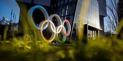 FIBA resmen açıkladı! Olimpiyat Elemeleri o tarihte oynanacak