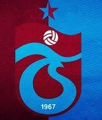 Trabzonspor'dan kutlama mesajı