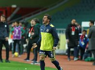 Süper Lig'in 5 yıldızına Emre Belözoğlu kancası!