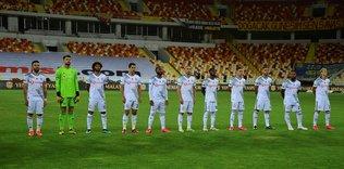 son dakika gokhan gonul besiktasa veda etti 1596717126603 - Fabrice N'Sakala: Beşiktaş'ı Avrupa'da en iyi noktaya taşıyacağız