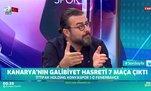 Ali Koç'a eleştiri: Takımı manava çevirdin!