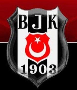 Beşiktaş transferleri resmen duyurdu! Devre arasında...