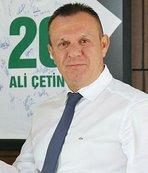 Denizlispor Süper Lig'e hazırlanacak