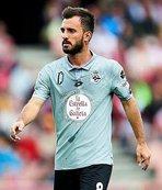 Emre Çolak Deportivo La Coruna'ya geri döndü