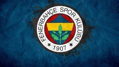 Son dakika spor haberleri: Fenerbahçe'den Galatasaray Başkanı Mustafa Cengiz'e flaş yanıt!