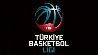 ING Basketbol Süper Ligi'nde 2020-2021 sezonu başlıyor