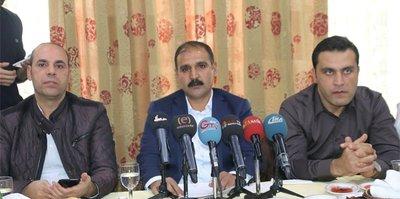 PFDK açıkladı: Mertcan Çam'ı darp eden başkan...
