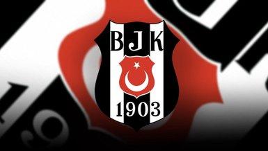 Son dakika spor haberi: Beşiktaş - Adana Demirspor maçı biletleri satışa çıkıyor