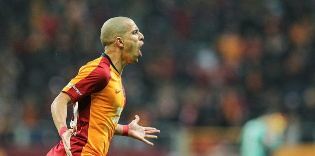 Galatasaray kararını verdi! İşte 'Soso'nun bonservis bedeli