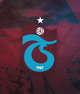 Trabzon'un Galatasaray maçı kafilesi belli oldu!