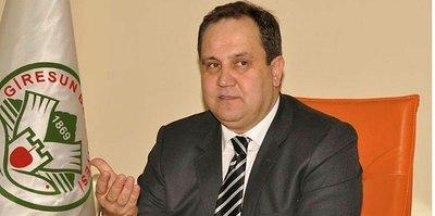 Yeşilgiresun Belediyespor galibiyete kilitlendi