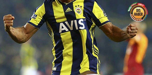 Menajeri açıkladı! Fenerbahçeli oyuncuya teklif yağıyor