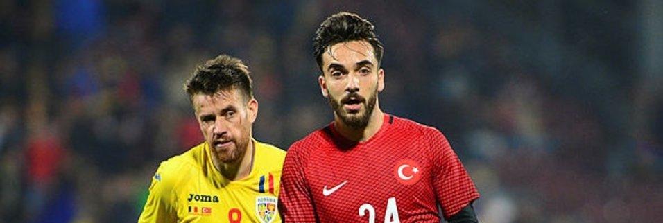 Beşiktaş'tan gençlik atağı