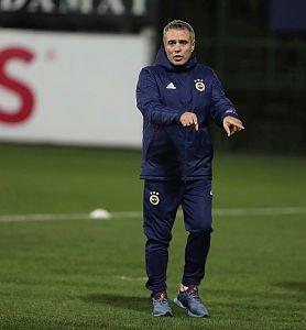 Fenerbahçe dünya yıldızına teklifini yaptı! İşte detaylar