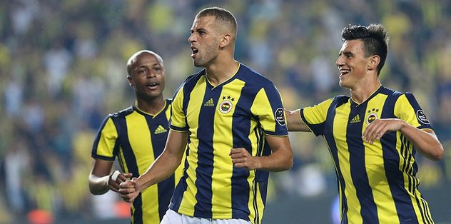 Konyaspor - Fenerbahçe maçı ne zaman, saat kaçta ve hangi kanalda yayınlanacak?