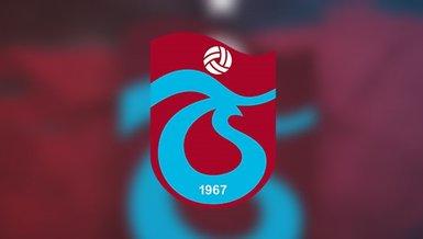 Son dakika: Trabzonspor'un yeni transferi Djaniny şehre geldi!