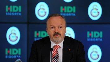 Yusuf Günay'dan eski Beşiktaşlı yöneticiye dava!