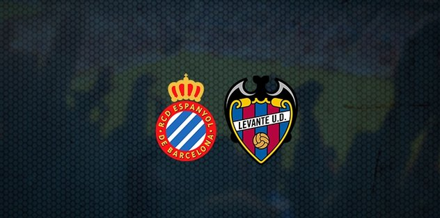 Espanyol-Levante maçı ne zaman? Saat kaçta? Hangi kanalda canlı yayınlanacak? - İngiltere Premiere Ligi -