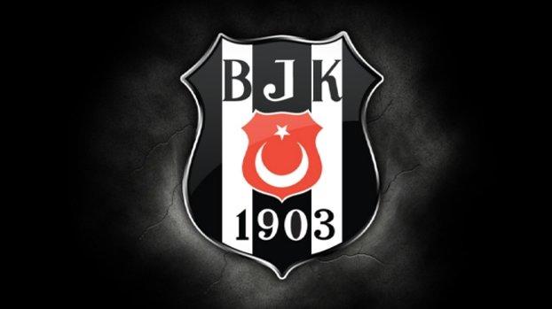 Beşiktaş'ın Başakşehir maçı kamp kadrosu belli oldu! 5 eksik...