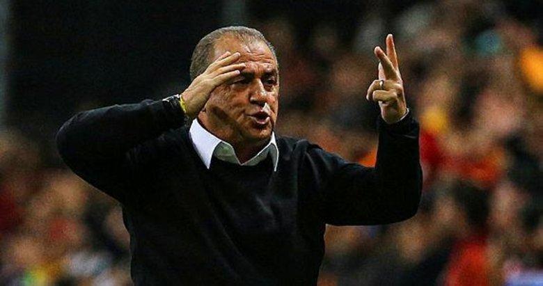 İşte Galatasaray-Real Madrid maçı sonrası açıklamalar!