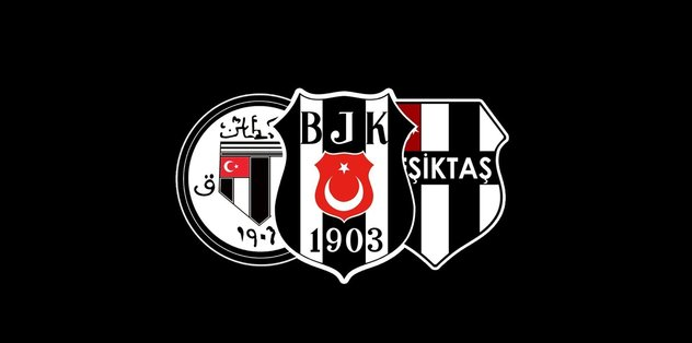Beşiktaş ilk transferini bitirdi! Ocakta imzayı atacak