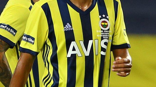 Haldun Domaç: Rental offer to Lemos #