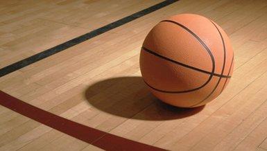 Son dakika spor haberi: Japonya-Türkiye: 49-97 | FIBA 2021 19 Yaş Altı Erkekler Dünya Kupası