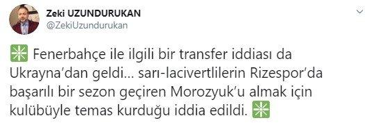 fenerbahceden transferde surpriz atak islanin yerine 1592315137550 - Fenerbahçe'den transferde sürpriz atak! Isla'nın yerine...