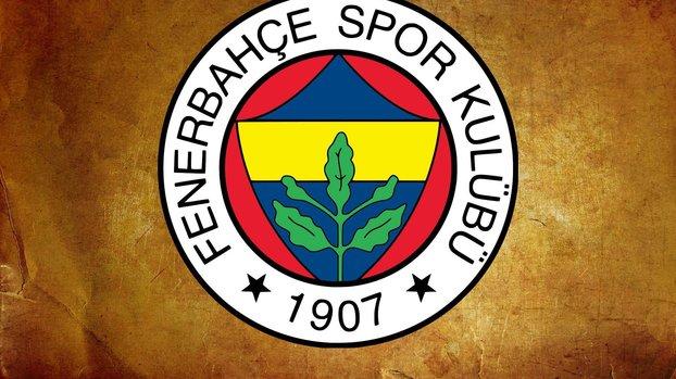 Son dakika spor haberleri: İşte Fenerbahçe'nin transfer listesindeki isimler! Cornelius, Pione Sisto, Valentino Lazaro... | FB haberleri
