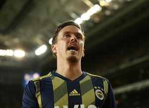Fenerbahçe'de Kruse bilmecesi