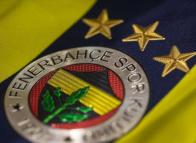 Fenerbahçe'de haziran harekatı! 3 Brezilyalı yakın takipte