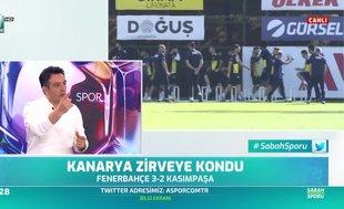 Trabzonspor Alanyaspor'u yenebilir mi?