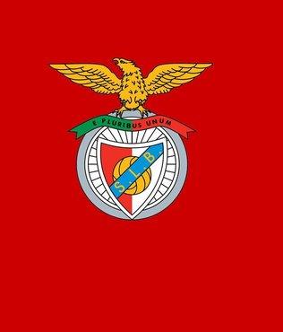 Benfica'dan Fenerbahçe'yi üzen transfer!