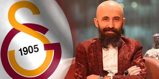 Galatasaray A Surpriz Baskan Adayi Bahattin Demirbilek Kimdir Son Dakika Galatasaray Haberleri Fotomac