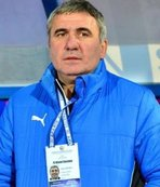 Steaua, Hagi'yi üzdü!