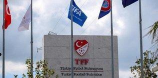 tff resmen acikladi 2 ve 3 ligde sezon iptal edildi 1593538452839 - Riva'daki toplantının detayları ortaya çıktı! Yabancı sınırı...